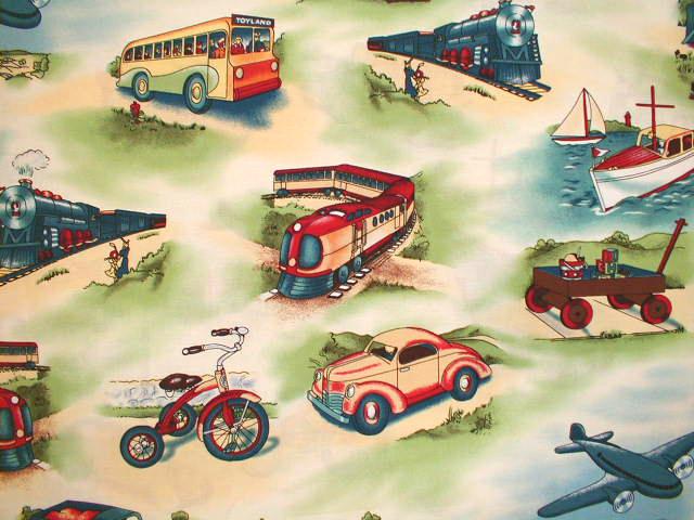 وسائل النقل عند الإنسان - وسائل المواصلات بين القديم والحديث