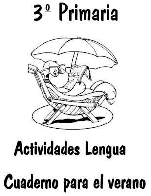 https://www.orientacionandujar.es/wp-content/uploads/2013/06/CUEDARNO-DE-LENGUA-VERANO-VERONICA-PAREDES-3%C2%BA-primaria.pdf