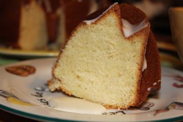 Dutiful Antique Porcelain Cake Serving Spatula Ceramics & Porcelain Decorative Arts