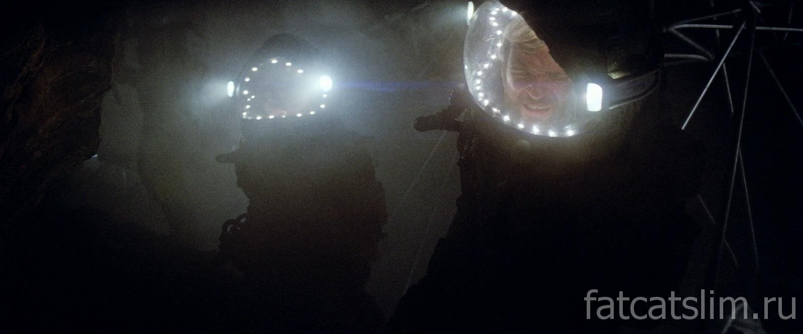 Чужая земля, Чужбина, На чужбине, Внеземелье, Outland, научная фантастика, SciFi, Science Fiction