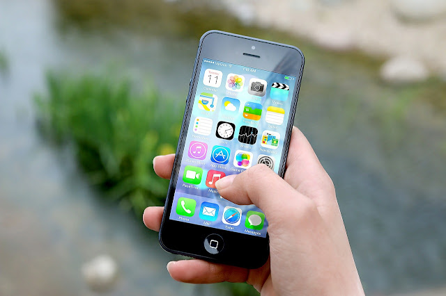 Top on demand apps that has eased our lives