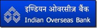 Indian Overseas Bank Tharagampatt