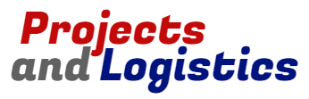 Projects and Logistics