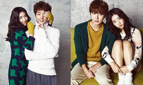 Kesimpulan Review Drakor Flower Boy Next Door
