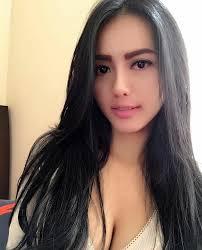 BONUSDEPOSITJACKPOT.TK SERBAQQ.NET BANDAR POKER ONLINE | DOMINOQQ | BANDAR Q | BANDAR SAKONG ONLINE UANG ASLI TERPERCAYA INDONESIA