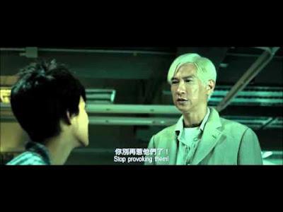 Download Film Terbaru Keeper of Darkness (2015) BLuRay