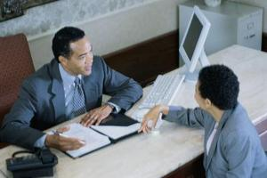 Strengths and Weaknesses in Job Interviews