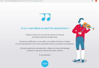 http://www.orchestredeparis.com