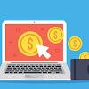 Berbagai Jenis E-Money di Indonesia