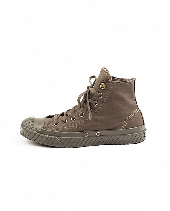 bc2d1a210732ca LIFE TIME GEAR  BOOT OF THE DAY