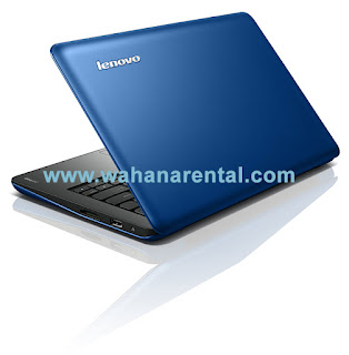 pusat sewa rental laptop notebook di Mataram, sewa notebook Mataram, sewa laptop Mataram