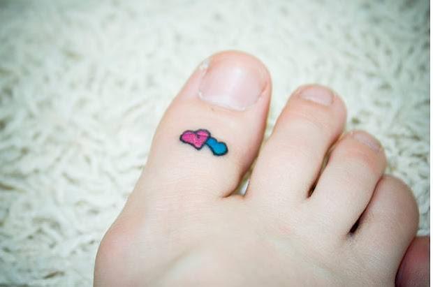 hair wallpapper simple heart tattoos