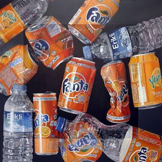 cuadros-diseños-latas-bebidas