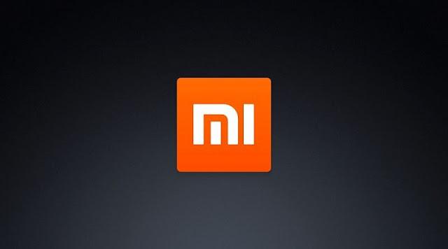 Cara untuk Flash Stock ROM MIUI di Perangkat Xiaomi