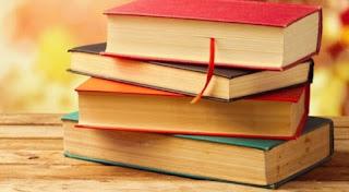 100 Temel Eser Kitap Listesi PDF Kitap İndir - KitapLink