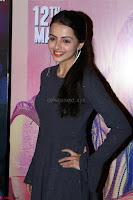 Shrenu Parikh (2)   Teaser Launch Of Film Thodi Thodi Manmaaniyan ~  Exclusive.JPG