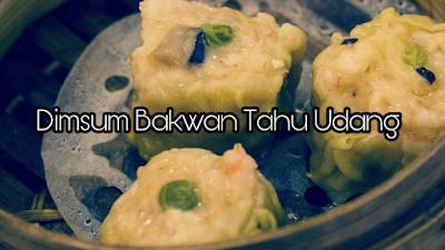http://berjutaresep.blogspot.com/2017/04/resep-masakan-bakwan-tahu-udang-dim-sum.html