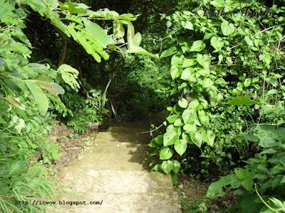 Sitakunda eco park - Chittagong
