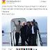 Los Rolling Stones tocarán por primera vez en Cuba y sera completamente gratis!