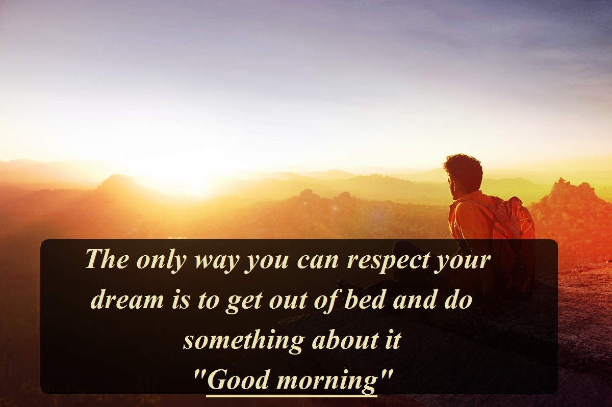 Download Top Best Good Morning Message With Images - Kuch