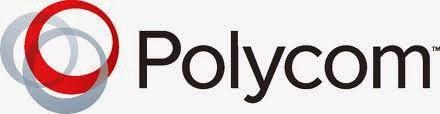 thiết bị hội nghị truyền hình polycom giới thiệu