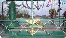 Hazrat-Dawal-Shah-Wali-Rehmatullah-Alahe-Urs-from-May-13-हजरत दावल शाह वली रेहमतुल्लाह अलैह का उर्स 13 मई से शुरू