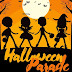 Halloween Parade, Main Street Farmingdale, The Best Place to be Halloween Weekend