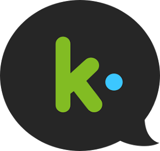 kik-apk-download-for-android