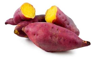 5 loại rau củ tốt cho người bệnh trĩ nên ăn