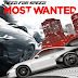 Descargar Need for Speed Most Wanted 2012 en español 1 link Mediafire