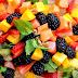 Sayur Dan Buah Untuk Radang Tenggorokan Yang Baik Dan Cocok Untuk Dimakan