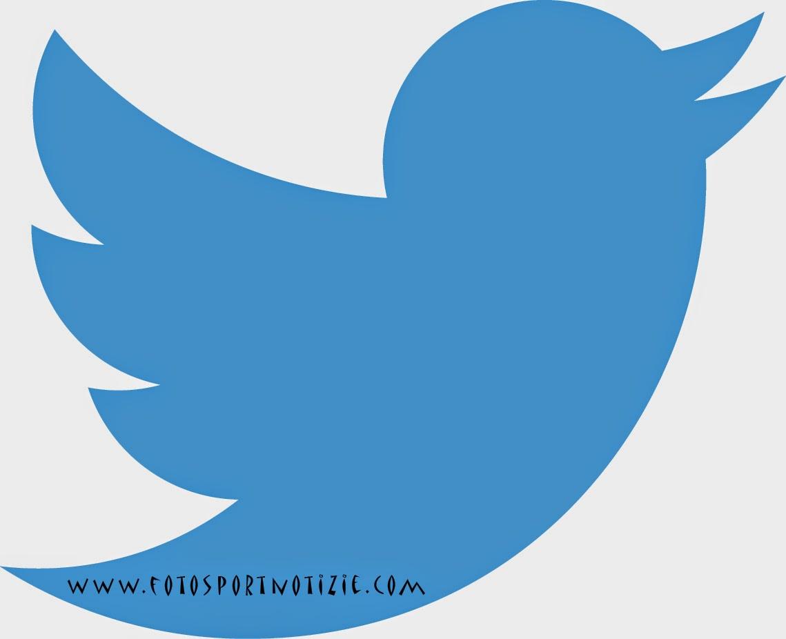 Notizie Social Media