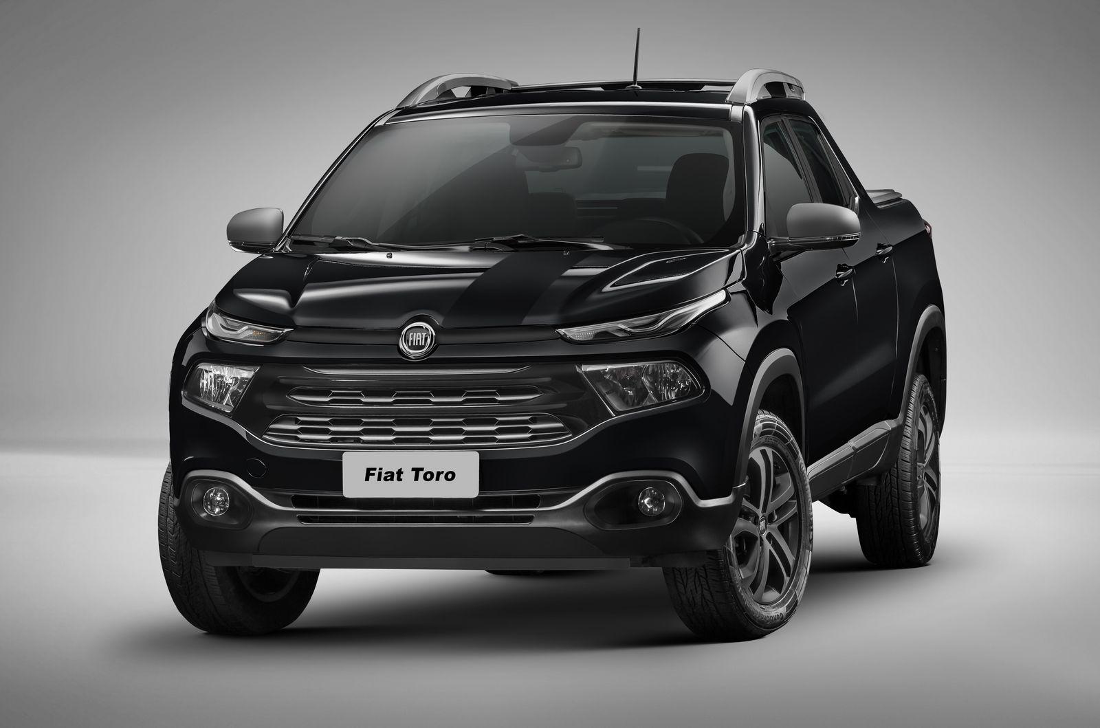 2016 - [Fiat] Toro - Page 7 Fiat%2BToro%2B6