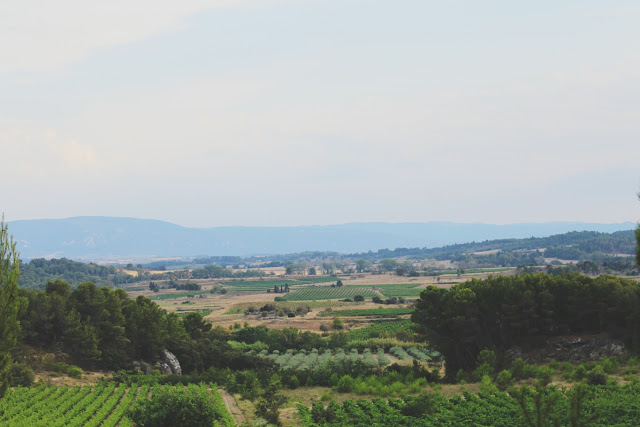 languedoc aude france méditerranée