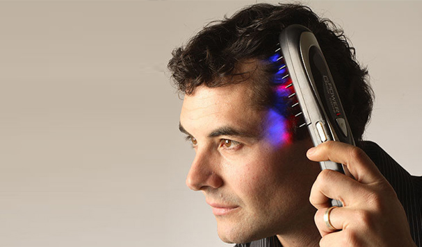 Hair Transplant Clinic In Gurgaon Delhi Laser Comb For Remarkable