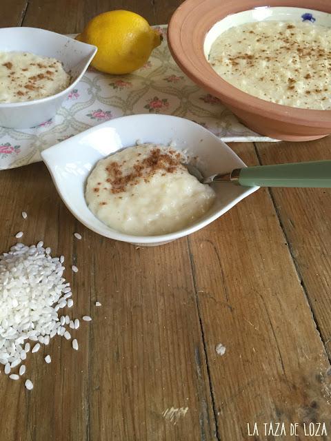 arroz-con-leche-clasico