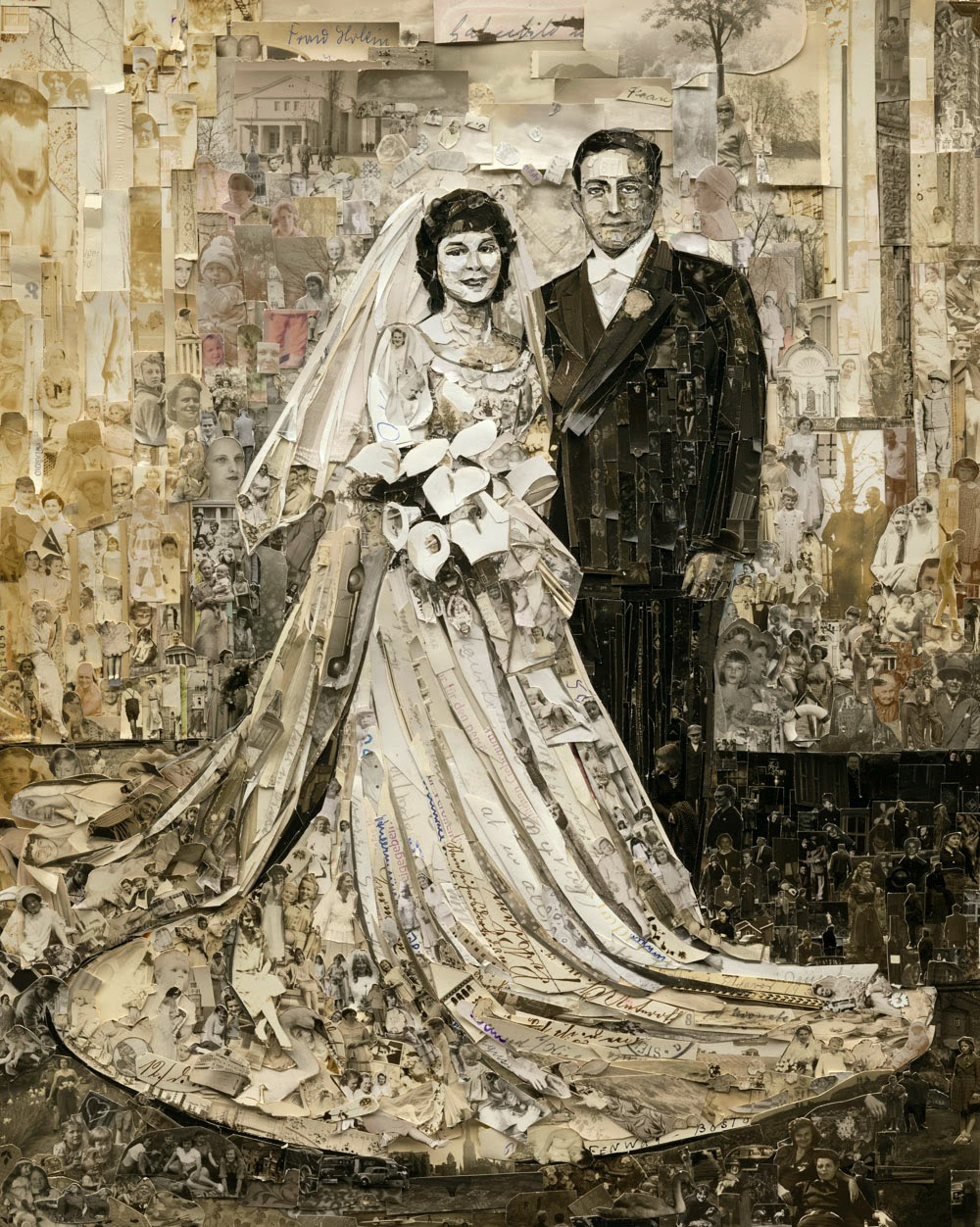 01-Wedding-Photo-Album- Vik-Muniz-www-designstack-co