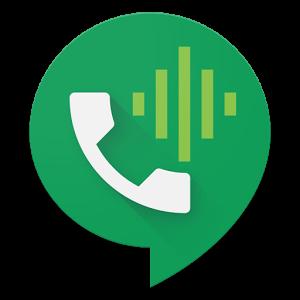 https://play.google.com/store/apps/details?id=com.google.android.apps.hangoutsdialer&referrer=utm_source%3Dlandingpage%26utm_campaign%3Dlandingpage&hl=ar