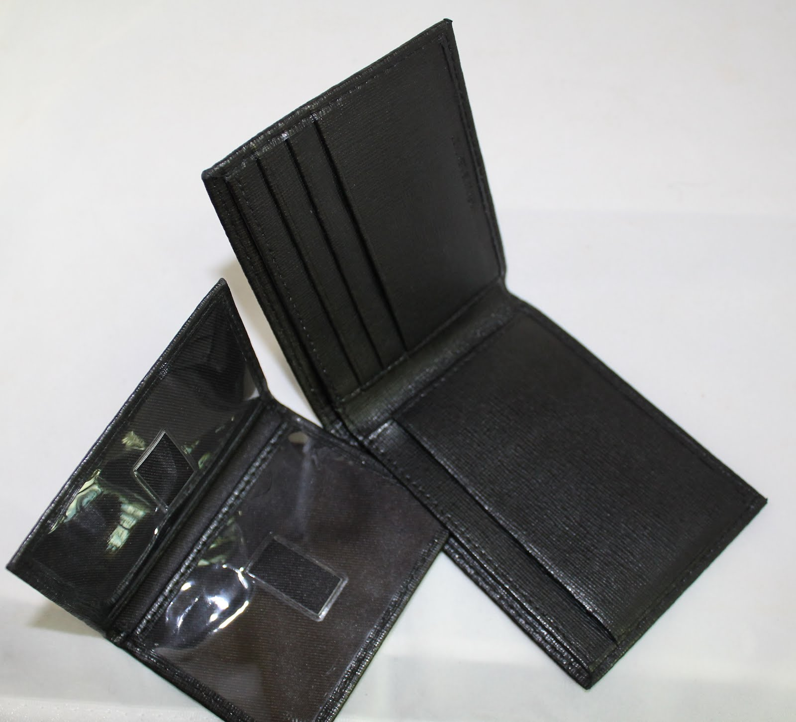 Boutique Malaysia: DKNY MENS BIFOLD WALLET |Dkny Wallet