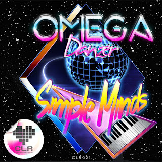 http://computerloverecords.blogspot.com/p/omega-danzer-simple-minds.html