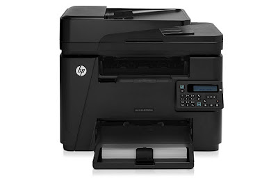 Easily impress from mobile devices at run HP LaserJet Pro M225Dn Driver Downloads