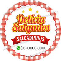 https://www.marinarotulos.com.br/rotulos-para-produtos/adesivo-delicia-xadrez-vermelho-redondo