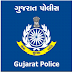 LRB Police Constable Recruitment ReExam 2018-19