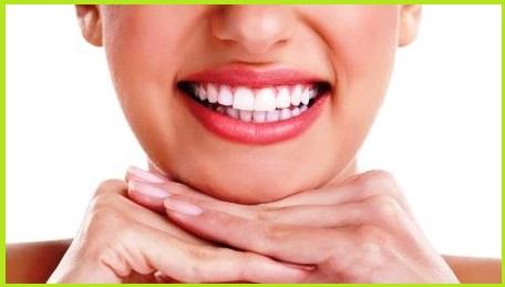 दांत बनेंगे मोती जैसे (Tips For Healthy White Teeth)