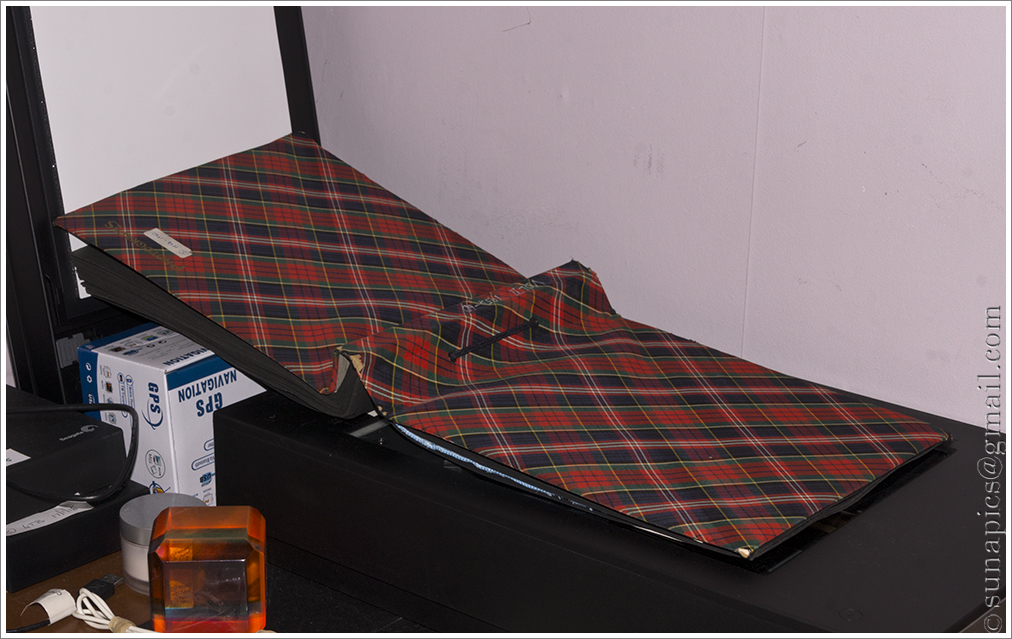 Tie Clip Cufflinks Usb Money Clip Pen Box Gift Set Tartan Clan Erskine Other Writing Collectibles