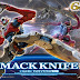 HGRC 1/144 Mack Knife (Mask Use) - Release Info, Box art and Official Images