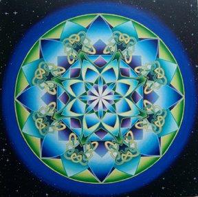 58088 152168111486487 145451122158186 226754 554308 N Bazele Spiritualităţii - D-Zeu Sursa Unica