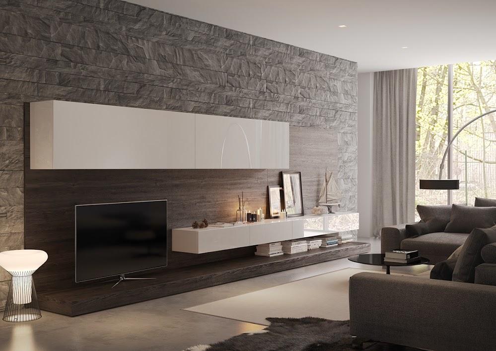 modern-stone-wall-cladding