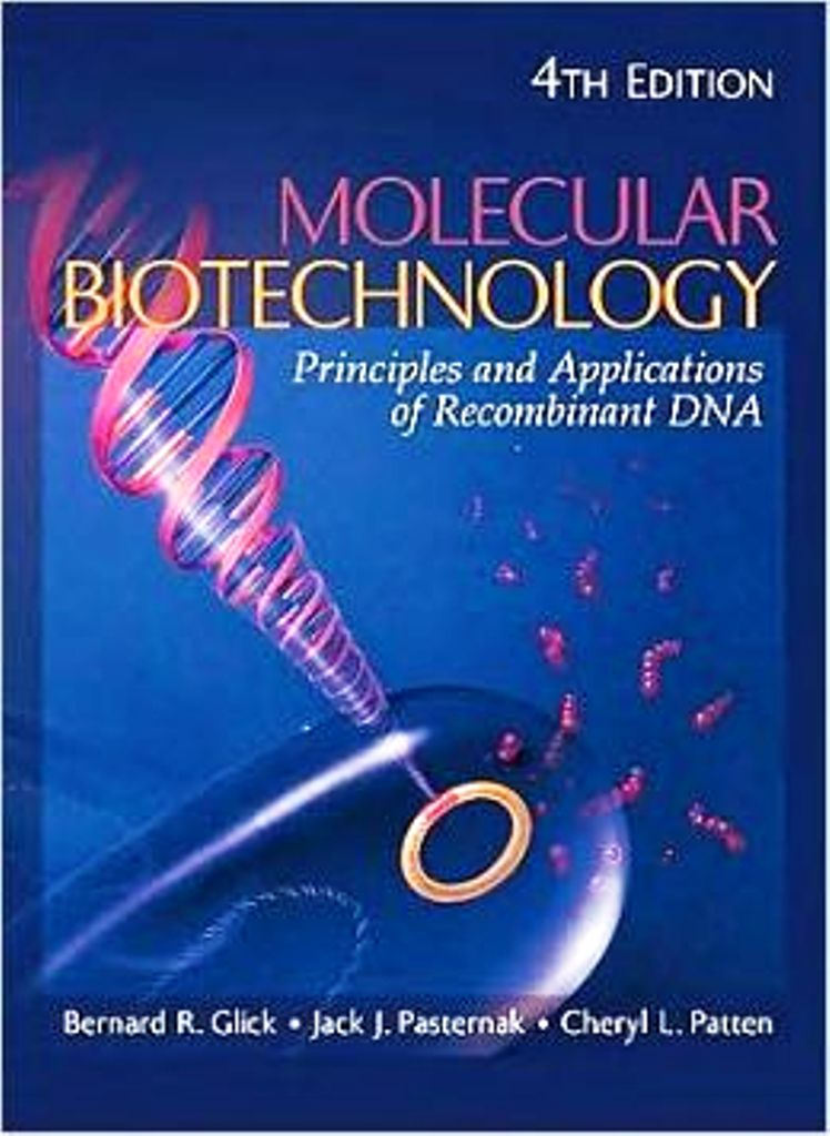 Category:Biology books