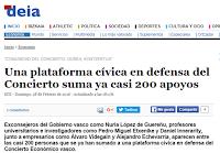http://www.deia.com/2016/02/28/economia/una-plataforma-civica-en-defensa-del-concierto-suma-ya-casi-200-apoyos-